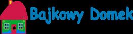 Bajkowy Domek Żłobek Samorządowy Nr 12 w Krakowie